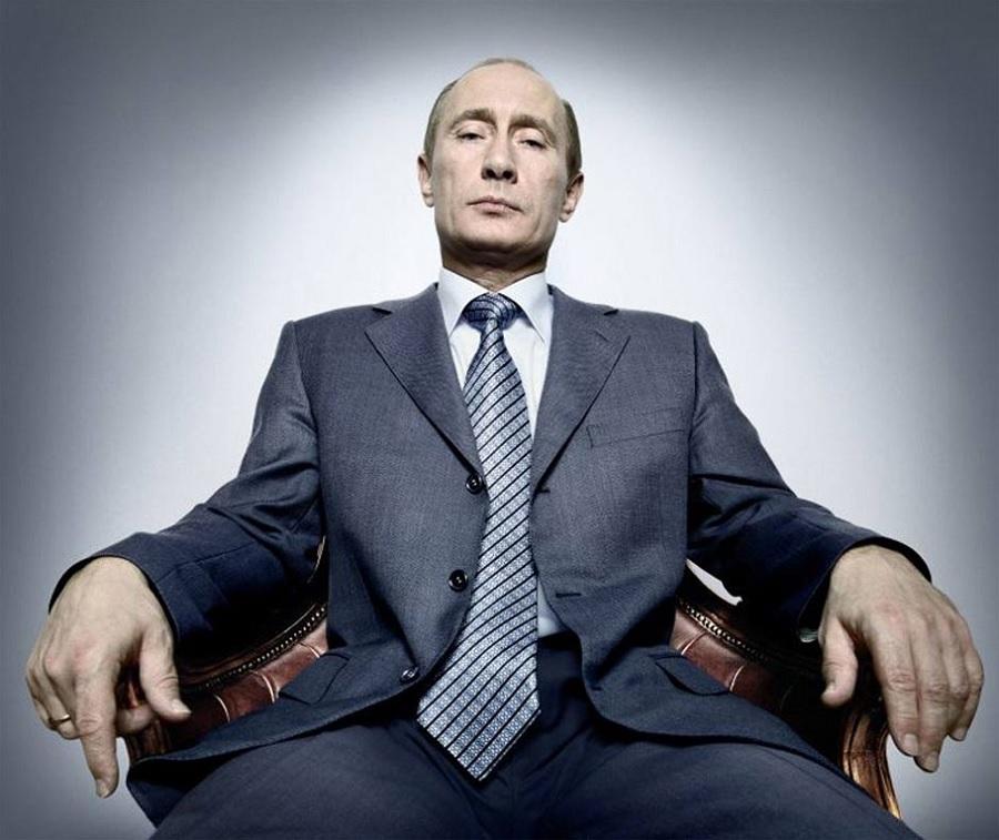 http://myphotoarxiv.narod.ru/Putin.jpg